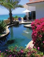 Cape Verde property investment - Dunas Beach Resort